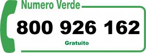 numero_verde_ae