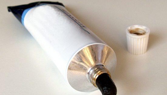 Soluzione finale contro la cimice dei letti crema anti for Ispezione finale a casa