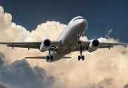 cimici da letto negli aerei