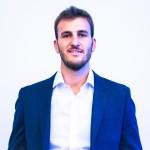 Fabio Biancolini