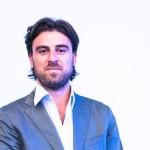 Riccardo Biancolini
